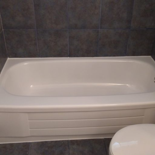 claw foot bathtubs for sale - www.bathrenu-bathtub reglazing